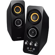 Creative GigaWorks T30 Wireless - Speakers