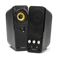 Creative GigaWorks T20 Series II - Speakers
