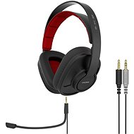 Koss GMR/540 ISO - Gaming Headset