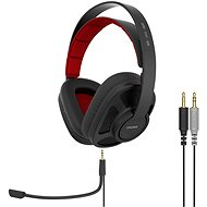 Koss GMR/545 AIR - Gaming Headset