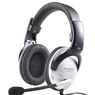 Koss SB/45 (24 months) - Gaming Headset