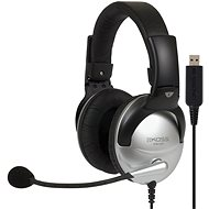 Koss SB/45 USB (24 months) - Gaming Headset