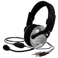 Koss SB/49 (Lifetime Warranty) - Gaming Headset