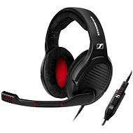 Sennheiser PC 373D - Gaming Headset