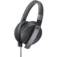 Sennheiser HD 4.20s - Headphones