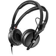 Sennheiser HD 25 PLUS - Headphones
