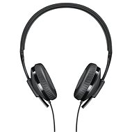Sennheiser HD 100 - Headphones