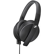 Sennheiser HD 300 - Headphones