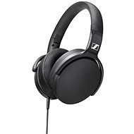Sennheiser HD 400S - Headphones