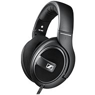 Sennheiser HD 569 - Headphones