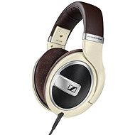 Sennheiser HD 599 - Headphones