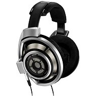 Sennheiser HD 800 - Headphones