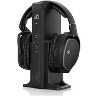 Sennheiser RS 175 - Headphones with Mic