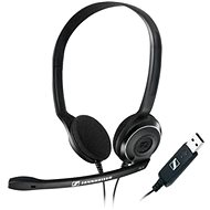 Sennheiser PC 8 USB - Headphones