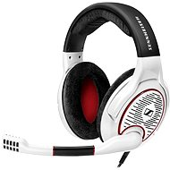 Sennheiser G4me ONE White - Gaming Headset