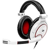 Sennheiser G4ME ZERO White - Gaming Headset