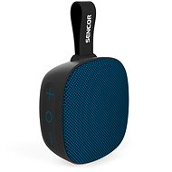 Sencor SSS 1060 NYX MINI Blue - Bluetooth Speaker
