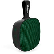 Sencor SSS 1060 NYX MINI Green - Bluetooth Speaker