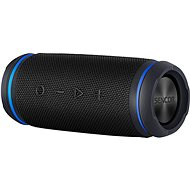 Sencor SSS 6400N black - Bluetooth speaker