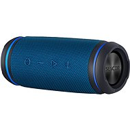 Sencor SSS 6400N blue - Bluetooth speaker