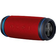 Sencor SSS 6400N red - Bluetooth speaker