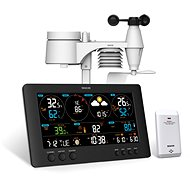 Sencor SWS 12500 WiFi - Weather Station