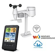 Sencor SWS 9898 WiFi - Weather Station