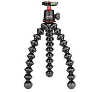 JOBY GorillaPod 3K Kit black/grey/red - Mini Tripod