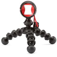 JOBY GorillaPod Mobile Mini Black/Grey - Mini Tripod