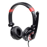 Gembird MHS-5.1-001 - Gaming Headset