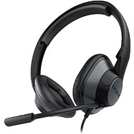 Creative HS-720 v2 - Headphones