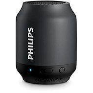Philips BT25B - Bluetooth speaker