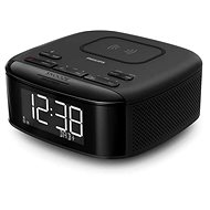 Philips TAR7705 - Radio Alarm Clock