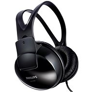 Philips SHP1900 - Headphones