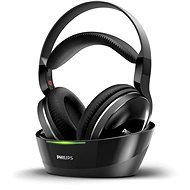 Philips SHD8800 - Headphones
