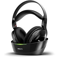Philips SHC8800 - Headphones