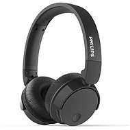 Philips TABH305BK black - Headphones