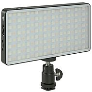 Jupio Power LED 160 RGB with Built-in Battery - Photo Lighting