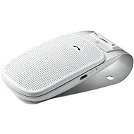 JABRA Drive White - Handsfree Car Kit