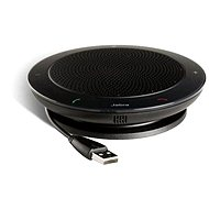 JABRA Speak 410 for PC - Speakerphone