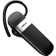 Jabra Talk 15 - HandsFree