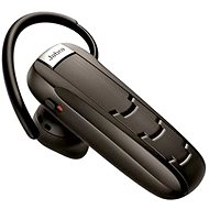 Jabra Talk 35 - HandsFree