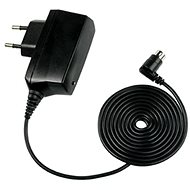 CellularLine Interphone Travel - Charger