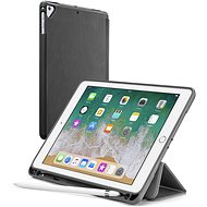 CellularLine FOLIO for iPAD (2018) black - Tablet Case