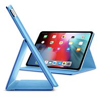 "CellularLine FOLIO for Apple iPad Pro 11"" (2018) blue - Tablet Case"