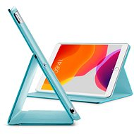 """Cellularline FOLIO for Apple iPad 10.2"""" (2019) turquoise - Tablet Case"""