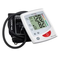 Topcom BPM Arm 1500 - Pressure Monitor
