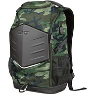Trust GXT1255 OUTLAW BACKPACK CAMO - Laptop Backpack