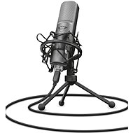 Trust GXT 242 Lance Streaming Microphone - Microphone