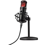 Trust GXT256 EXXO STREAMING MICROPHONE - Microphone